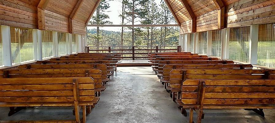 chapel-960x430.png
