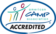 ACA-logo-300x180.png