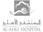 Al-Ahli-Hospital.png
