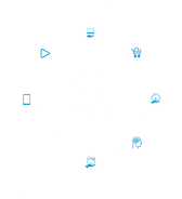 IT-Business-Award-Logo.png