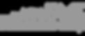 QCRI-HBKU-Logo.png
