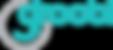 droobi logo.png