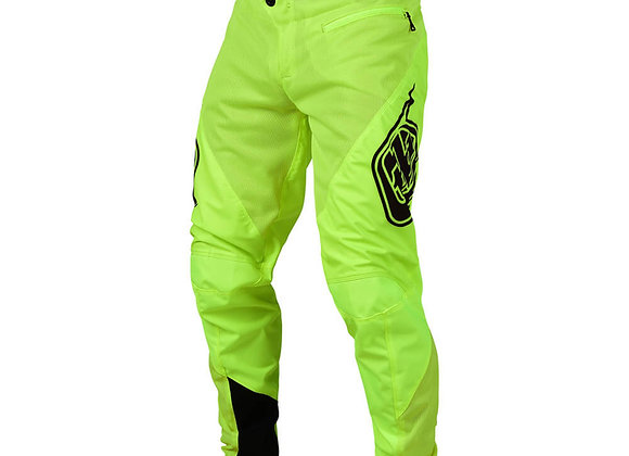 TLD Sprint Pants