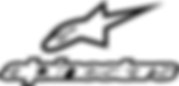 Alpinestars-logo-8811BB17F3-seeklogo.com