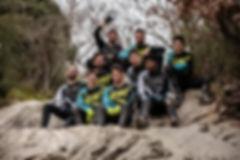 Bikebusters_2019_537.jpg