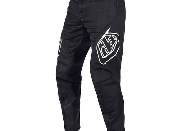 TROYLEE SPRINT PANTS