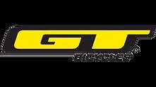 gt-logo-4-1506085613.png