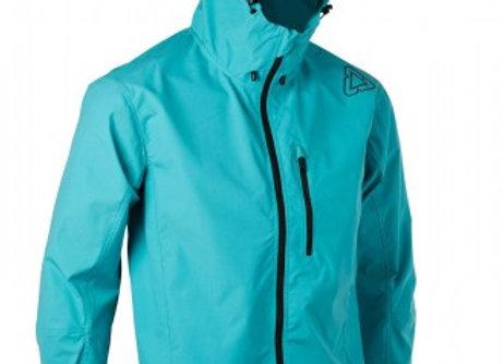 Jacket DBX 1.0