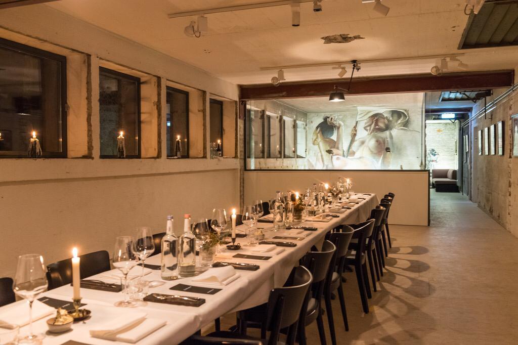Mural_Restaurant_Interior_Mural_Restaura