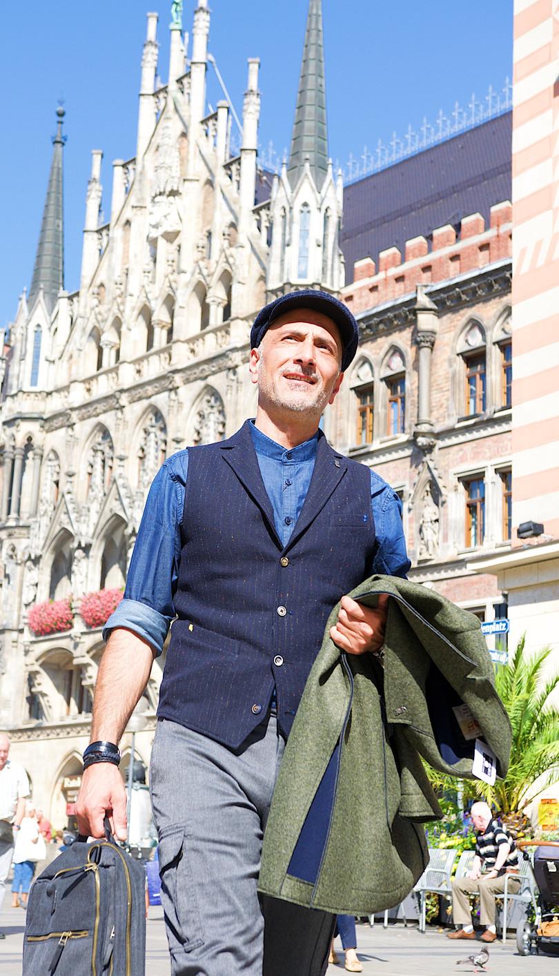 Manoli Personal Shopper Ludwig Beck.1.JP