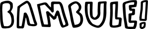 bambule blanko logo.png