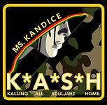 Ms Kandice KASH.jpeg