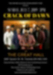 Crack of Dawn Poster_June_7_2019.png