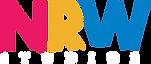 NRW_Studios_Logo_Final_transparent_white