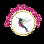 DSJS logo.png