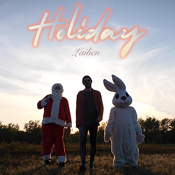 Holiday Final Poster 2.png