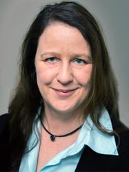 Nicole Bosker