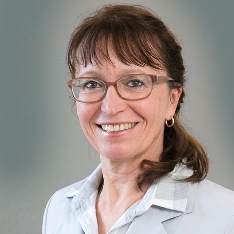 Katharina Dennig