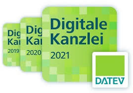 Digitale Kanzlei 2019-2020-2021.jpg