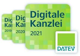Digitale Kanzlei 2019-2020-2021.jpg