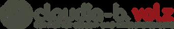Logo_Steuerberatung-Volz.png