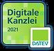 Signet_Digitale_Kanzlei_2021_RGB.png