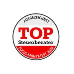 TOP-Steuerberater-2020-neu.jpg