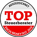 FOCUS MONEY I TOP-Steuerkanzlei