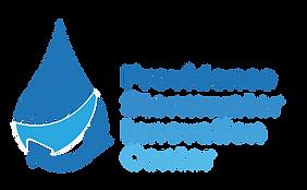 brian logo-04.png