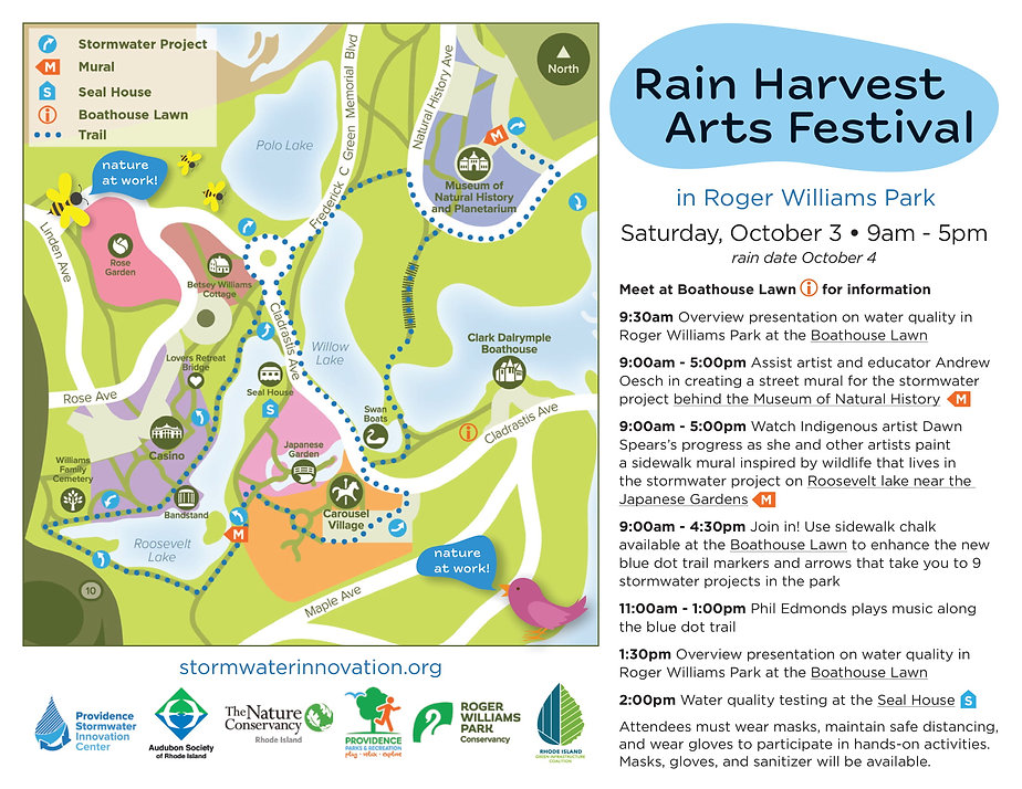 RainHarvest-flyer-1.jpg