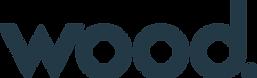 wood_logo_new (1).png