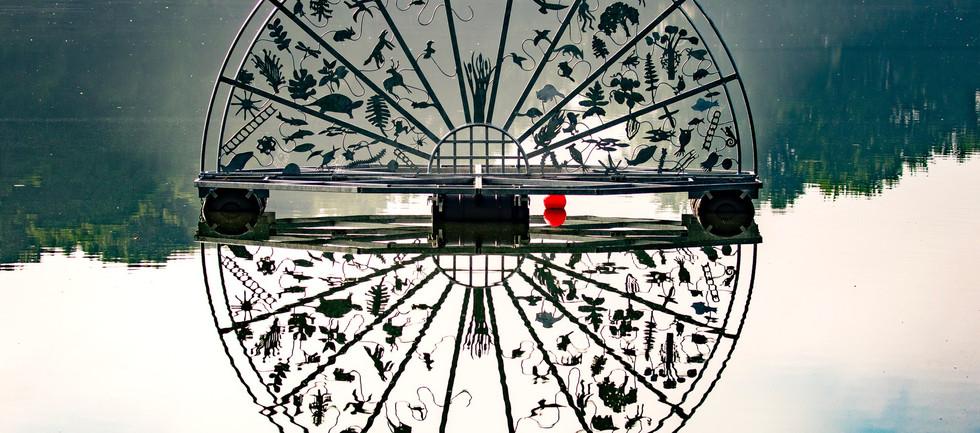 FC-Reflection-Peter-Ryan.jpg