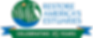 RAE-Logo-25-Color-90h.png