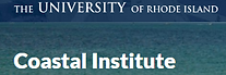 URI Coastal Institute.png