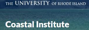 URI Coastal Institute.png