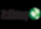TNC-Partner-Logo-Website.png