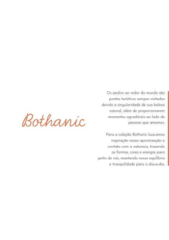 armazem_bothanic3