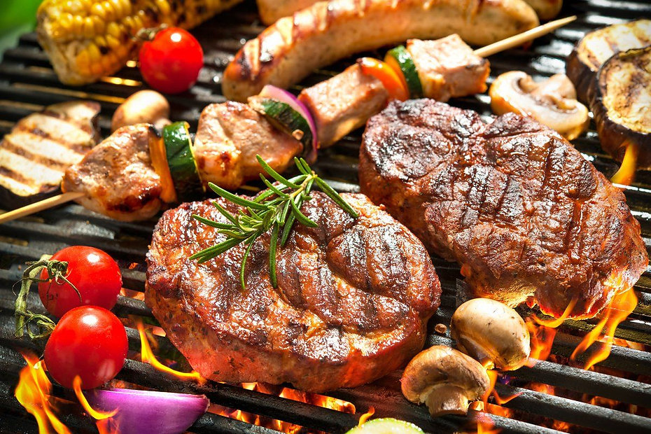 167-1670073_barbecue-wallpapers-barbecue