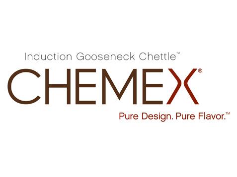 Chemex Chettle