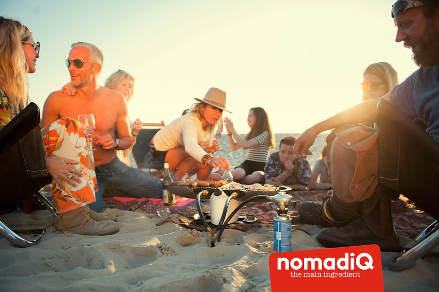 nomadiQ_beach 2.jpg