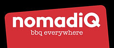 nomadiQ label.jpg