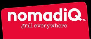 LOGO_nomadiQ grill everywhere - red label - black background.jpg