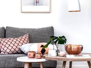 2 dicas preciosas  para você decorar sua casa para o fim do ano!