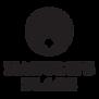 ManulifePlace_Logo.png