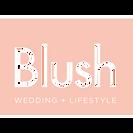 blush_edited.png