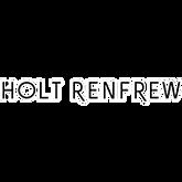 Holt Renfrew copy_edited.png