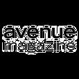 avenue-logo_edited.png