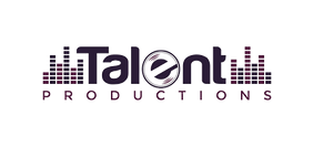Talent-Productions-Logo_edited.png