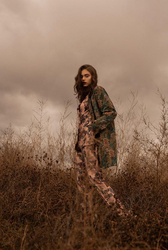 Fashion-Natasha_Turin-0001.jpg