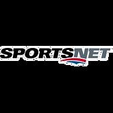 sportsnet2011_0_edited.png